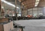 bán kho xưởng mặt tiền tỉnh lộ 835 bến lức Long An diện tích 5000 m2 giá 52 tỷ thương lượng