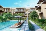Bán Biệt Thự Bình Thuận - chiết khấu lên đên 20%