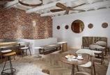 Mở bán SHophouse tại căn hộ chung cư Picity Q12, chỉ duy nhất 135 căn, giá ưu đãi