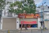 Bán nhà mặt tiền đường Kênh Tân Hóa, phường Phú Trung, Tân Phú, 24 tỷ